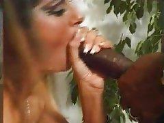 Anal Interracial Mature Vintage