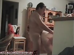 BBW Gangbang Group Sex Mature Swinger