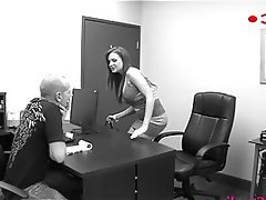 Amateur Big Boobs Casting Voyeur Whore