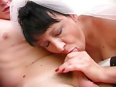 Big Boobs Cuckold Hardcore Mature Old and Young