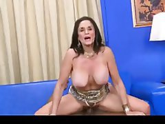 Blowjob Brunette Cumshot Mature Old and Young