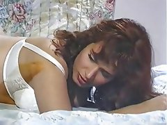 Facial Hardcore Mature MILF Old and Young