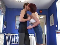 Anal Facial Hardcore Mature Old and Young