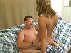 Anal Blowjob Masturbation Mature Big Boobs