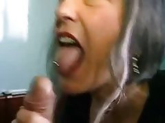 Anal French Hardcore Mature Piercing