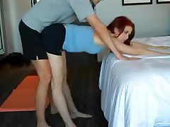Masturbation Mature POV Softcore